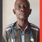 Médecin Coordonnateur-CADELU