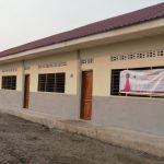 Ecole Mapamboli
